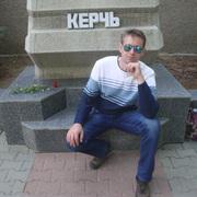 Jhon 47 Керчь