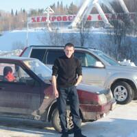 Дмитрий, 31 год, Водолей, Киселевск