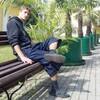 Штремель Олег, 22, г.Котово
