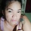 hanid, 48, Cebu City