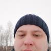 Миша, 30, г.Альметьевск