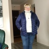Lory, 54, г.Милан