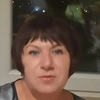 Лариса, 52, г.Варшава