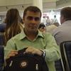 Алексей, 39, г.Сакраменто