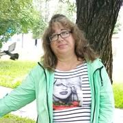 Светлана 50 Великий Новгород (Новгород)