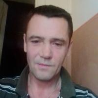 Александр, 46 лет, Рыбы, Ростов-на-Дону