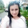 Виктория, 34, г.Грязи