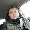 Серж, 38, г.Чебоксары
