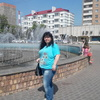 Катерина, 38, г.Люботин