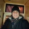 Василий, 45, г.Клинцы