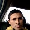ArtEm, 30, Venyov