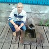 Aleksandr, 30, Kozelsk