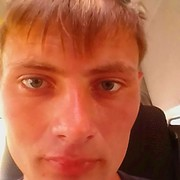 Денис, 26, г.Жердевка