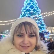 Оксана, 37, г.Павловск (Воронежская обл.)