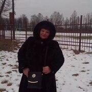Элеонора, 50, г.Опочка