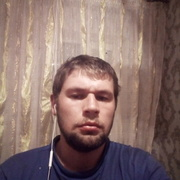 Роман 24 Киев
