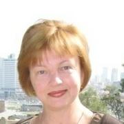 Ирина, 49, г.Обоянь