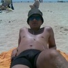 Adnan, 41, Hurghada
