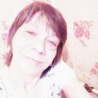 Алёна, 51 год, Козерог, Хабаровск
