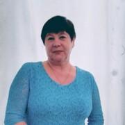 Ольга, 62, г.Северская