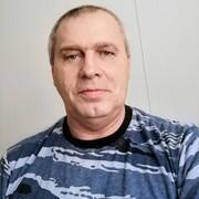 Володя 58 лет (Овен) Карасук