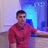 Элнур, 31, г.Нижневартовск