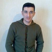 ARMENAL, 45 лет, Лев, Москва