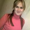 Ксюша, 34, г.Глухов