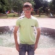 Анатолий 31 год (Стрелец) хочет познакомиться в Каменке-Днепровской