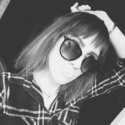 Nezame, 23, г.Ростов-на-Дону