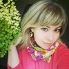 ˙·•●♥ ELENA, 42, г.Горно-Алтайск