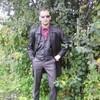 Миша, 32, г.Томск