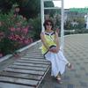 Наталья, 57, г.Балаково