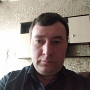 Николай 40 Мурманск