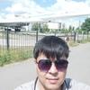 Аскар, 33, г.Казань