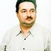 сергей, 55, г.Баку
