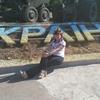 Ирина, 33, г.Житомир