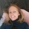Мари, 35, г.Рига