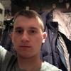 Stas Xlebnikovv, 23, г.Кашин