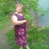 Ирина, 57, г.Измалково