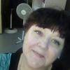 Анна, 48, г.Липецк