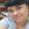 Анастасия, 38, г.Кемерово