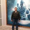 Андрей, 45, г.Оренбург