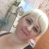 Надежда, 37, г.Крымск