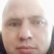 Владимир, 30, г.Благовещенск
