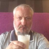 Алекс, 50 років, Овен, Львів