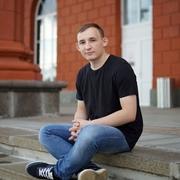 Дмитрий 26 Орел