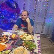 Олег 42 Заводоуковск