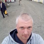 Олег 37 Новосибирск