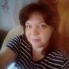 Svetlana, 39, г.Дзержинск